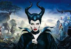 Maleficent 2nin vizyon tarihi belli oldu