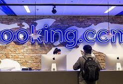 Booking.comun ihtiyati tedbirin kaldırılması talebi reddedildi