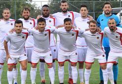 Gençlerbirliği, maçlarını Osmanlı Stadında oynayacak
