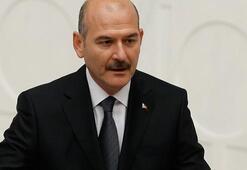 Süleyman Soylu kaç yaşında Süleyman Soylu ikinci kez İçişleri Bakanı