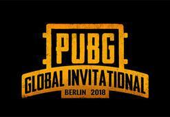 Yılın en büyük PUBG turnuvası hakkında bilmeniz gerekenler