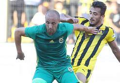 Aatif maç sonu isyan etti