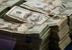 Arakanlı Müslümanlar için 100 milyon dolarlık hibe onaylandı