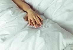 Vajinismus hastası haz alarak cinselliği yaşayabilir mi