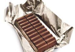 Şekerleme sektörü bayramını bekliyor