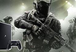 PlayStation 5in çıkış tarihi Call of Duty için verilen iş ilanında ortaya çıktı