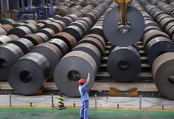 Çelik ihracatçısını Trump da durduramadı
