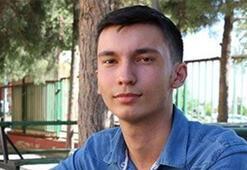 Appleın açığını bulan Türk öğrenci şimdi de Google ve Microsoftun açıklarını buldu