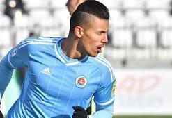 Holosko, Beşiktaşa Mohayı önerdi