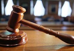 1 numaralı sanık Karadayı için şok tespitler: Hükümetin düşürüleceğini biliyordu ve bu suça iştirak etti