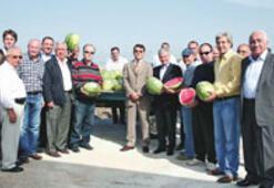Ekocan'dan çiftçilere 'ürün alım' garantisi