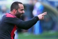 Semih Şentürk: Önümüzdeki 4-5 senede F.Bahçe en az 3 kez şampiyon olur