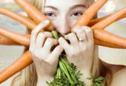 Beslenme hakkında farklı bilgiler