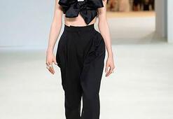 Giambattista Valli Sonbahar-Kış 2018 Couture