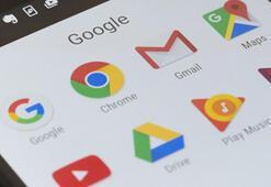 Google, Gmaildeki e-postaları üçüncü taraf hizmetlere okutuyor