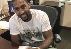Brad Wanamaker, Boston Celtics ile imzaladı