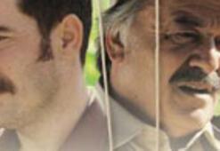 Türk filmleri Hollywoodu solluyor mu