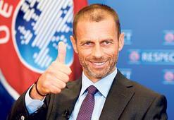 Türkiye, EURO 2024ü başarır
