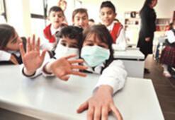 Lösemili Çocuklar İlköğretim Okulu açıldı