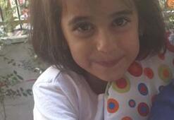 Son dakika: Ankarada kaybolan kayıp çocuk Eylülün cesedi bulundu..