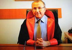 Şehit Savcı Kirazın iddianamesi kabul edildi