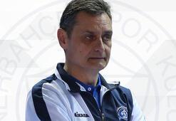 Fenerbahçe Zoran Terzic ile birlikte 5 transferi açıkladı