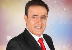 Mahmut Tuncer ifade verdi: O eserden haberdar değilim