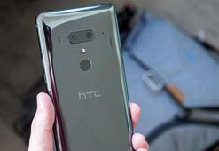 HTC U12 Plus inceleme: Sıkıştırmak her şeyin çözümü değil