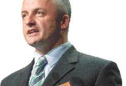 İstanbul'daki UEFA finalinin biletinde başrol Boğaz'ın