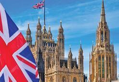 İngiltereden Myanmar ordusuna uyarı