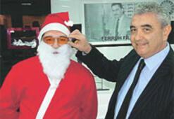Fatih Filiz'de, yeni ürünlerde kampanya