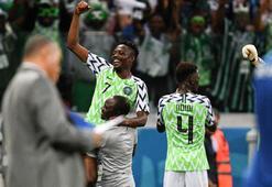Babangidanın Nijeryaya güveni tam