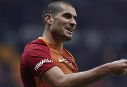 Trabzonsporda Eren Derdiyok sürprizi