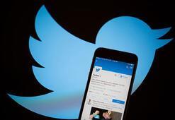 Twitterın trollerle uğraşmak ve sohbetin sağlığını geliştirmek için yeni bir planı var