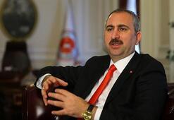 Son dakika: Bakan Gül açıkladı Ezber bozacak