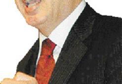 'Erdoğan'a suikast planı' iddiası