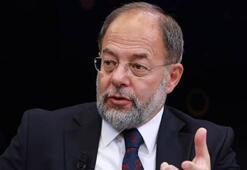 Başbakan Yardımcısı Akdağ: Kaçacak delik arıyorlar