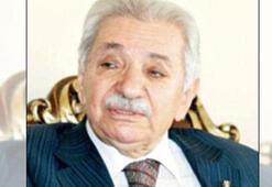 CHP'li eski vekil hayatını kaybetti