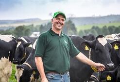 Çiftçilere Devletten Hayvancılık Kredisi