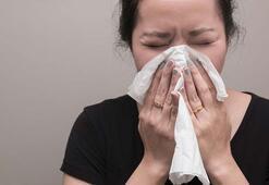 Neden sık sık hastalanıyoruz ve iyileşemiyoruz
