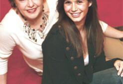 - Filmde Zeliha Berksoy'un olacağını duyunca korktum - Beren, Elena rolüne çok yakıştı