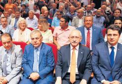 İzmir gibi bir yaşam için İnce'ye oy verin