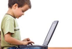 Video oyunları çocuklar için faydalı olabilir