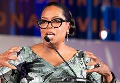Apple, içerik üretimi için Oprah Winfrey ile anlaştı