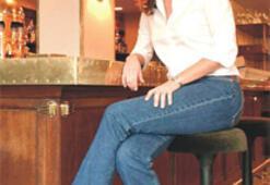 Eski TRT Genel Müdürü Duna kızıyla pilates zinciri kuruyor