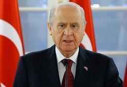 'Erdoğan'ı rakipsiz görüyorum'