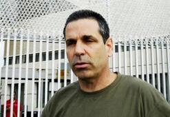 Son dakika... Ortalık fena karıştı İsrailde eski bakana casusluk suçlaması
