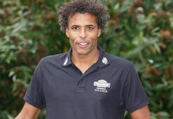 Van Hooijdonk: Cocu, 4 maç kaybederse evine döner
