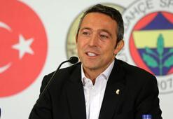 UEFA çıkarması