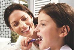 Sağlıklı dişler için 5 pratik öneri